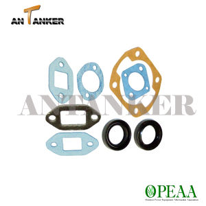 Generator Gasket for Wacker Wm80 pictures & photos