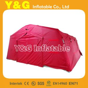 Best Inflatable Tent (GN045)