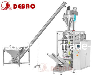 Powder Packing Machinery /Flour Packaging Machine (DBIV--5240-PA)