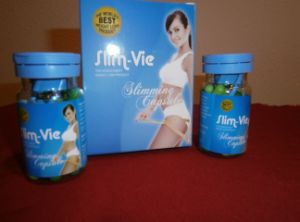 Herbal Botanical Slimming Capsules Natural Slimming Pills Slim pictures & photos