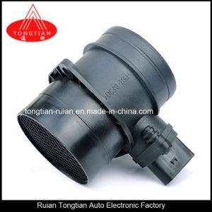 0280217529/0280217530/0280218017 Air Flow Meter Mass Air Flow Sensor