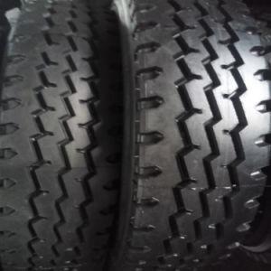 Gf118 Pattern Truck Tire/Radial Bustire (12.00R24) DOT, ECE, Gcc