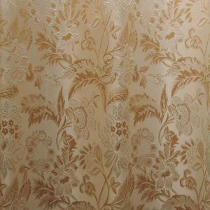 Jacquard Tissue Curtain, Tablecloth Fabric, 9056A3