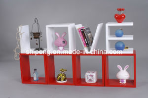 Fashion Display Cube, Pop Display, Shopfront Display