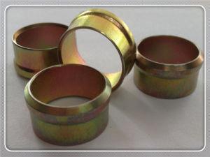 DIN Tube Fitting Cutting Ring Rl/RS