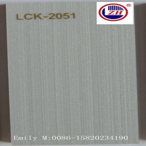 Decorative Board - Lck Glossy MDF or Plywood (LCK-2051) pictures & photos