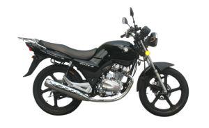 New Popular 125cc Motorbikes Motorcycles (WJ125W-3) pictures & photos