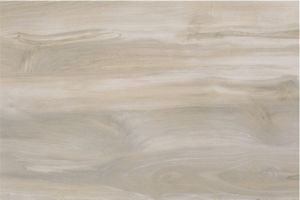 Best Seller Wood Grain Floor Ceramic Tile (HP96013)