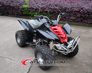110cc 4 Wheeler Quad Bike (AT1101) pictures & photos