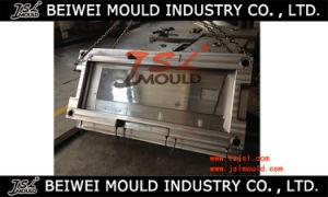Solar Roof Tile SMC Mould pictures & photos