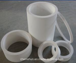 Abrasive Resistant Ceramic Tube Pipe Roller From Ceramics Manufacturer pictures & photos