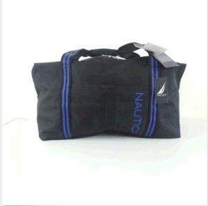 Sport Bag/Duffel Bag/Travel Bag pictures & photos