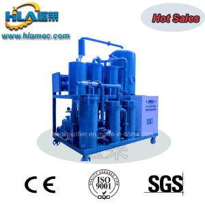 Lvp Vacuum Various Lob Oil Purification Equipment pictures & photos
