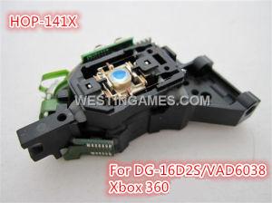 Hop-141X Lens for xBox360 (WLXB3008)