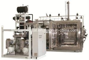 Shinva Freeze Dryer, Lyophilizer, Freeze Drying Machine