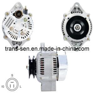 Auto Alternator (24V 35A FOR Toyota) pictures & photos