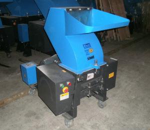 Plastic Crusher (XFS-300) pictures & photos