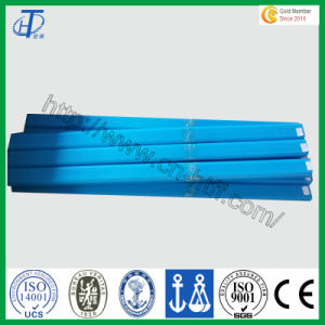 Ht Extruding Magnesium Alloy Welding Wire
