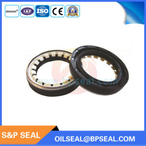 3121-26 Shaft Oil Seal for Peugeot pictures & photos