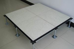 Vitian Calcium Silicate Panel