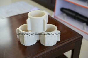 Screw Pump Sucker Rod Centralizer Tubing Centralizer Pup Joint pictures & photos
