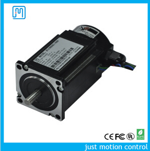 2.2nm Hybrid Stepping Servo Motor 57j1880ec-1000 pictures & photos