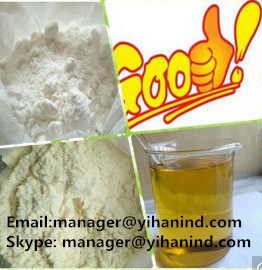 Testosterone Undecanoate 200mg/Ml 300mg/Ml 400mg/Ml 500mg/Ml Safe Delivery Sample Free pictures & photos