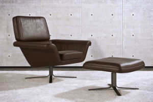 Blake-Soft by Minotti Chaise Lounge pictures & photos