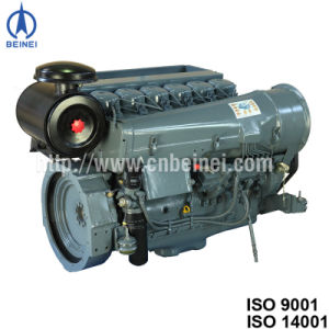 Beinei Diesel Engine Bf6l913 for Agriculture Machinery pictures & photos