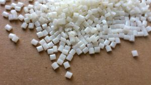 Acrylonitrile Butadiene Styrene ABS Granules PA-747s pictures & photos