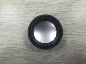 Multimedia Speaker pictures & photos