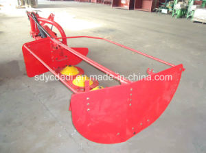 9gbx-170 Drum Grass Mower pictures & photos