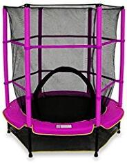 48inch Trampoline, Children Bounce Jumping Safety Enclouce Net pictures & photos