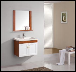 Italian Design Modern Bathroom Mirror Cabinet