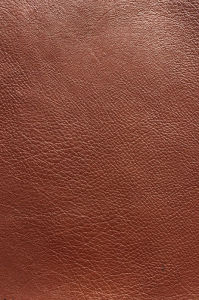 Emboss Design Leather 044