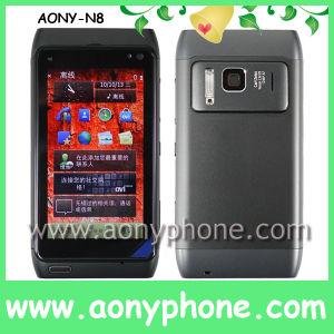 WiFi Java Mobile Phone N8 1: 1