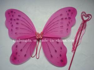 Butterfly Wings Patterns Butterfly Fairy Wings, Wands
