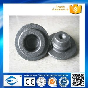 Advanced Casting Parts for Reasonable Price/ Sand Casting pictures & photos