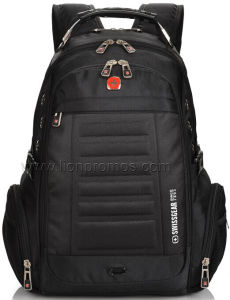 "15"" 1680d Oxford Laptop Backpack pictures & photos"