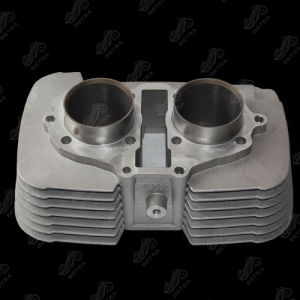 Motorcycle Spare Parts & Accessories - Cylinder (CBT250)