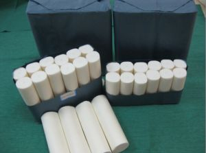 20 Years Manufacturer Non-Sterile Gauze Bandage with 13 or 17 Threads pictures & photos