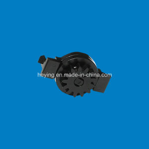Plastic Soft Vibration Rotary Damper Hydraulic Damper pictures & photos