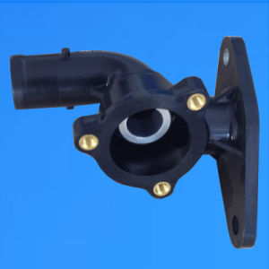 Customized Plastic Molding Parts pictures & photos