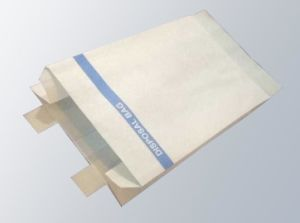 Top Quality and Low Price Sterile Paper Bag pictures & photos