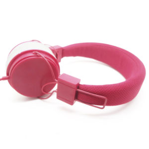 Fashionable MP3 Headset (YFD10)