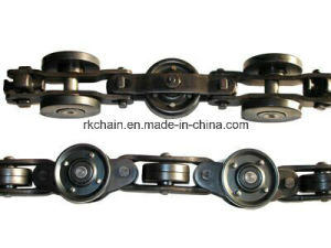 Trolley Bearing Chain for Overhead Conveyor System pictures & photos