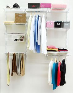 Combined Clothes Rack -1.8m pictures & photos