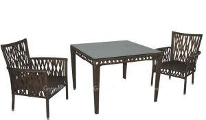 Bar Furniture Dining Set