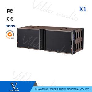 K1 3 Way Line Array Speaker