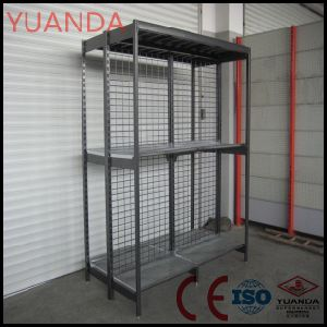 Yd-S9 2014 New Style Supermarket Wire Shelf with High Quality and Popular Style pictures & photos